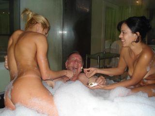 אתרי סקס, למי זה יכול להיות טוב?