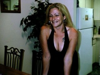 אתרי אינטרנט של הכרויות סקס - למי זה מתאים?