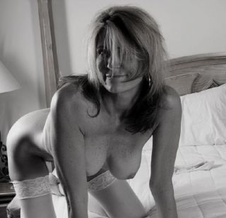 אתרי אינטרנט של הכרויות סקס - ללא מגבלות למה שניתן לגלות.